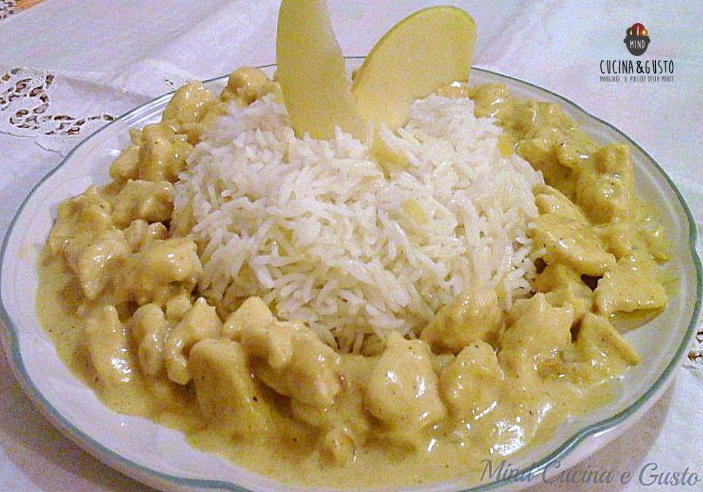 dieta mela pollo e riso