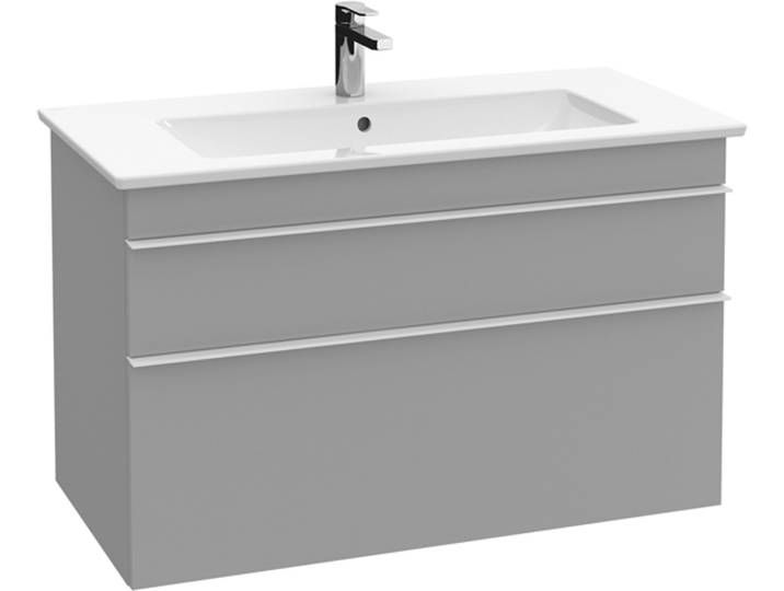 Villeroy Boch Waschtischunterschrank Venticello A92601