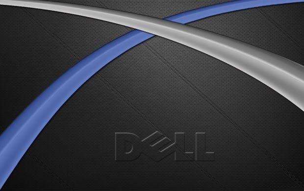 25 Dell Laptop Wallpaper 4k Dell Hd Wallpapers Free Wallpaper Downloads Dell Hd Dell 4k Wallpapers For Your Desktop Or Mobile Screen Free Dell Xps Wallpaper Em 2020