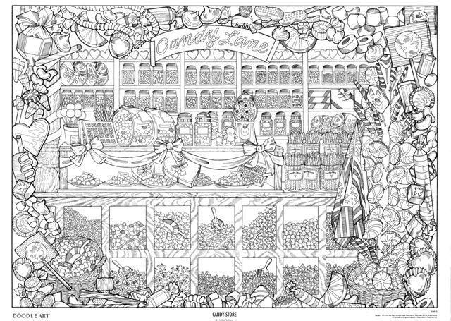 Http Www Doodleart Nl Components Com Virtuemart Shop Image