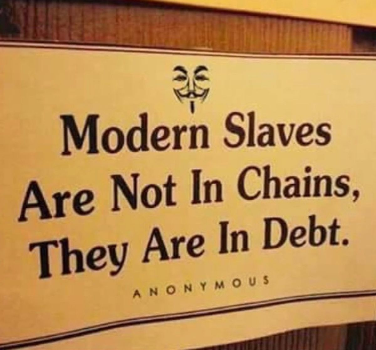 Pin By Quotes For Success On Biblical Finances Money Quotes Quotable Quotes Debt To Income Ratio