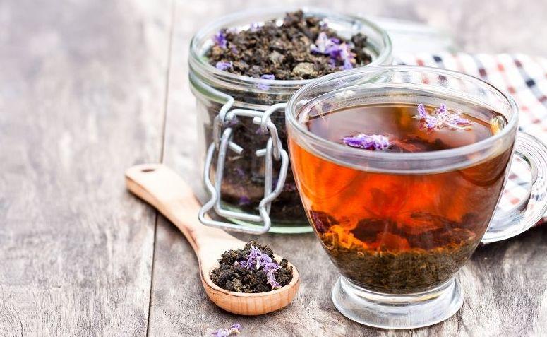 5 Remedios Caseiros Para Diminuir O Acido Urico E Evitar Problemas