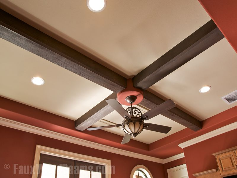 Ceiling Design Pictures Inspiring Beam Projects Ceiling Design Vaulted Ceiling Beams Beams