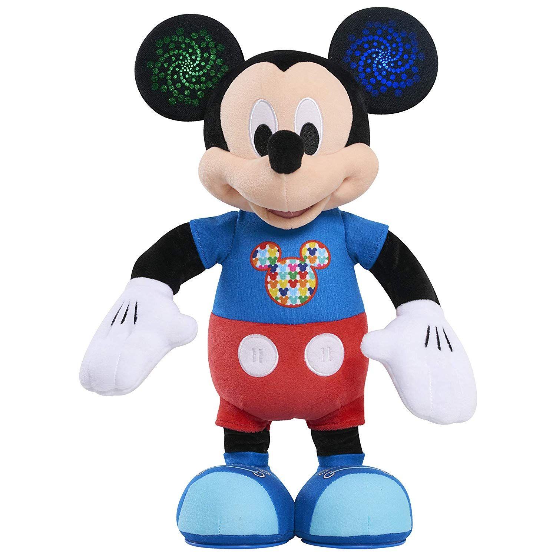 Hình ảnh chuột Mickey đẹp nhất   Chuột mickey, Hình ảnh, Chuột