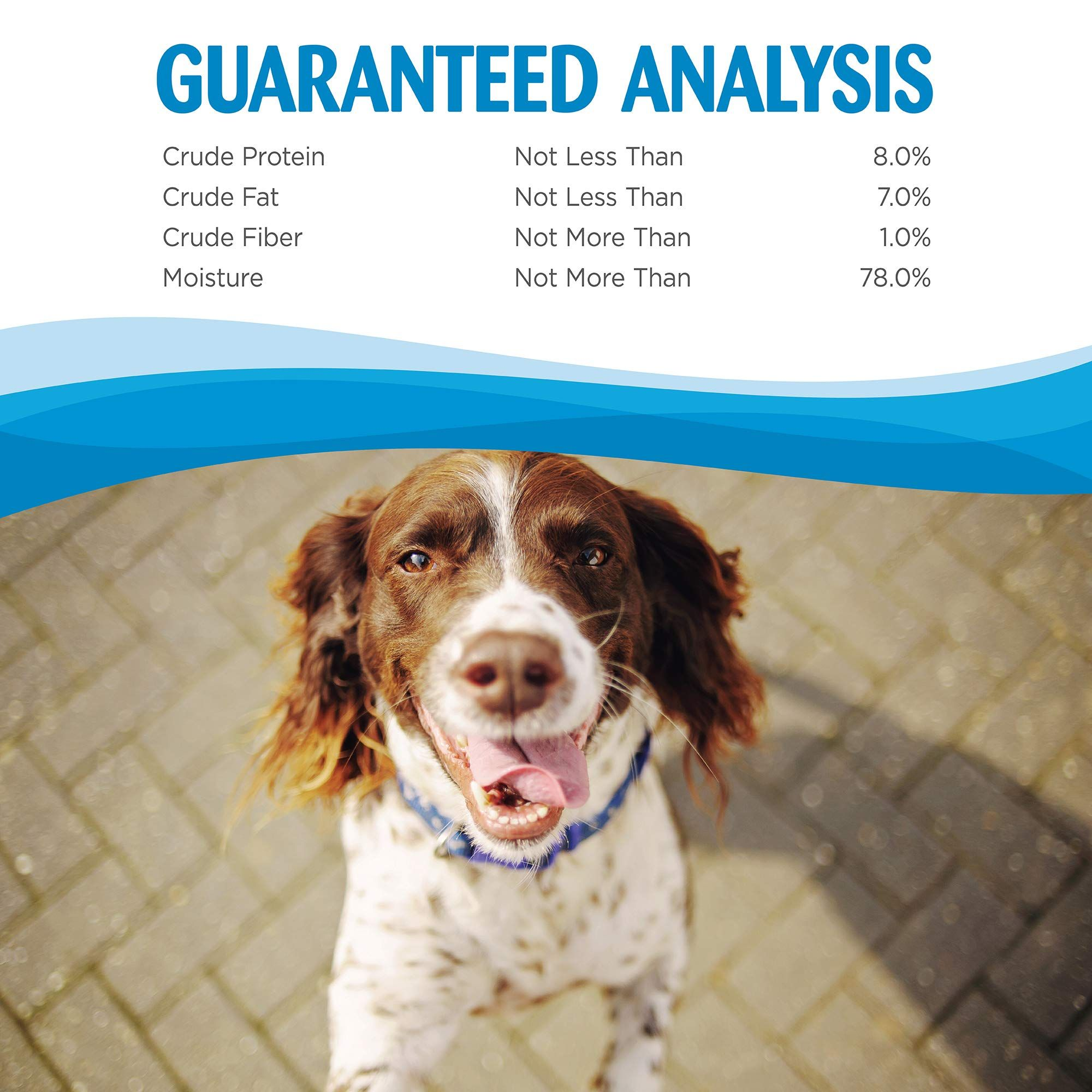 Wellness Simple Natural Grain Free Wet Canned Limited Ingredient Dog Food Details Can Be Fo In 2020 Limited Ingredient Dog Food Canned Dog Food Dog Treats Grain Free