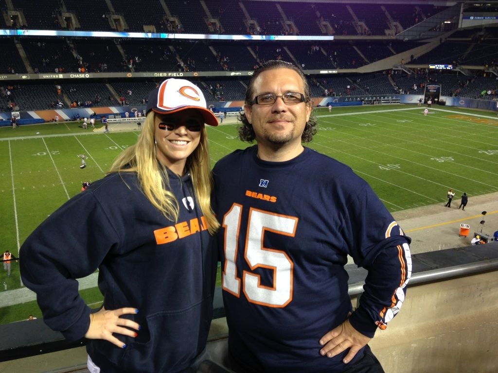 You Need Ballsy Week 11 Picks For Your Fantasyfootball Lineup Big Balls Has Got Em Greg And Jenilee Give You The Studs Fro Fantasy Football Big Game Lineup
