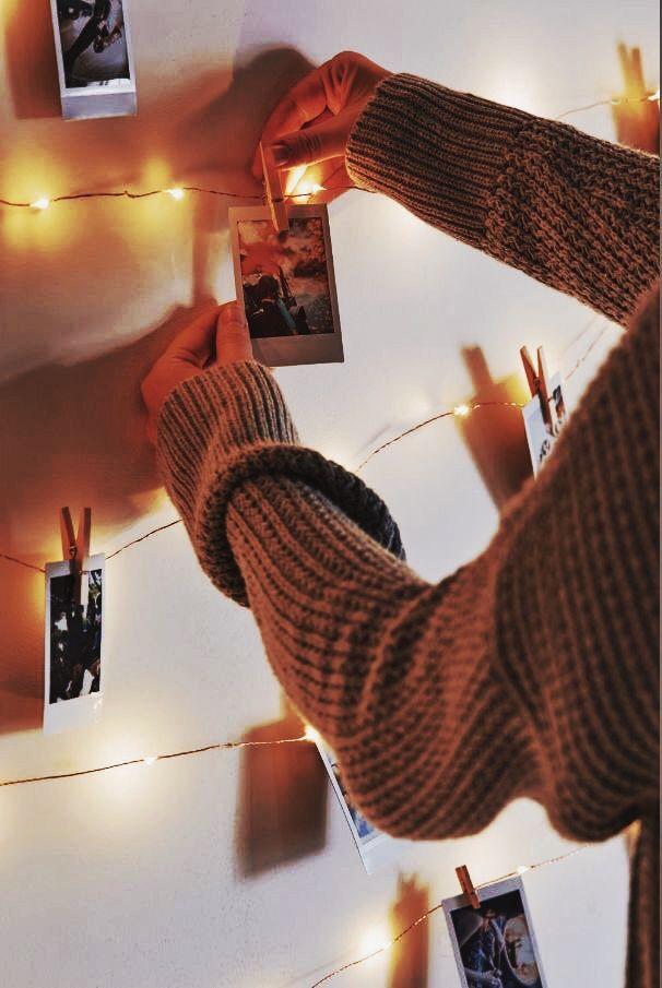 épinglé par Tori Vikk sur Polaroid ‣▸■✴