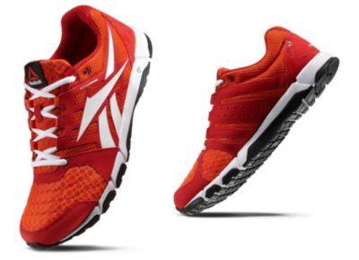 Trainer 1 ShoesOfficial Men's 0 Store One Reebok OmN8wvn0