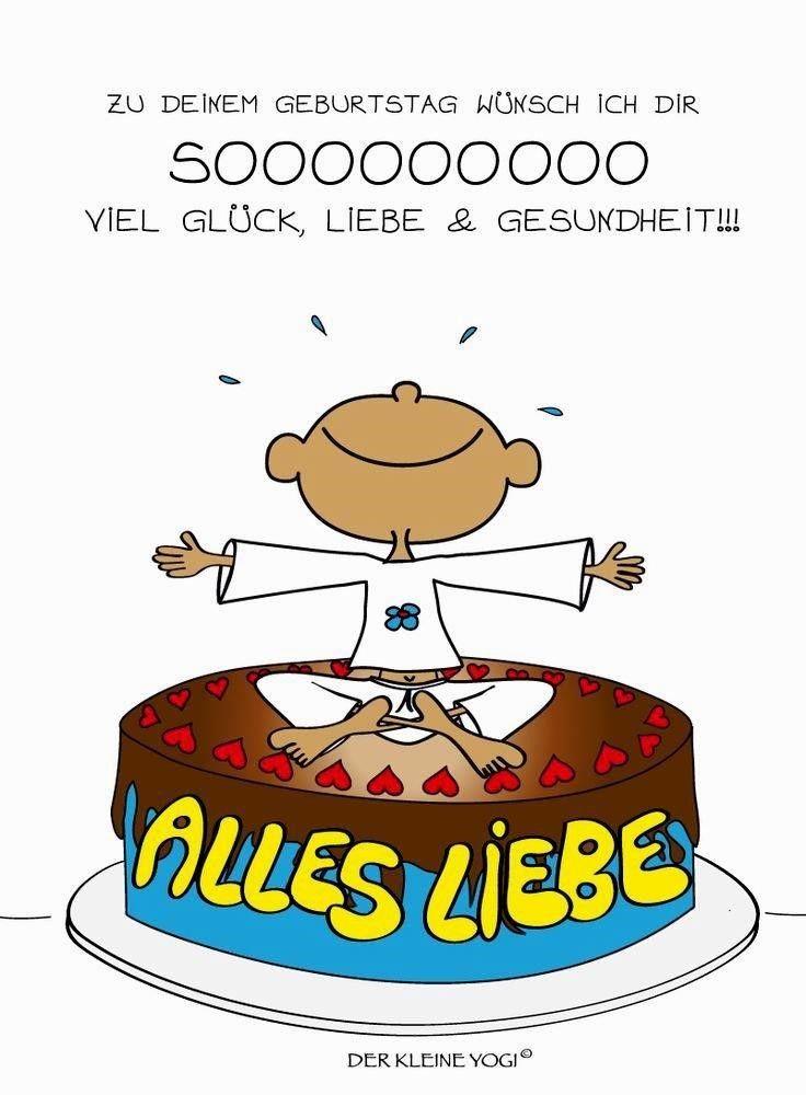 Whatsapp Bilder Geburtstag Geburtstag Whatsappbildergeburtstag