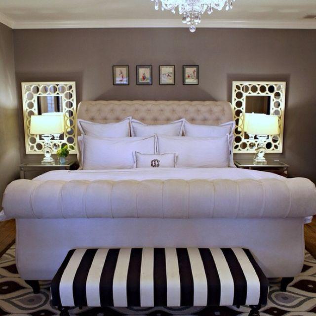 Best 25+ Bedroom Mirrors Ideas On Pinterest
