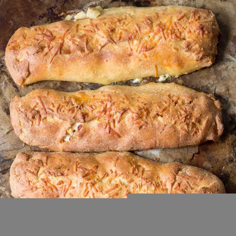 Costco Chicken Bake Low Carb, Grain Free, THM S Costco