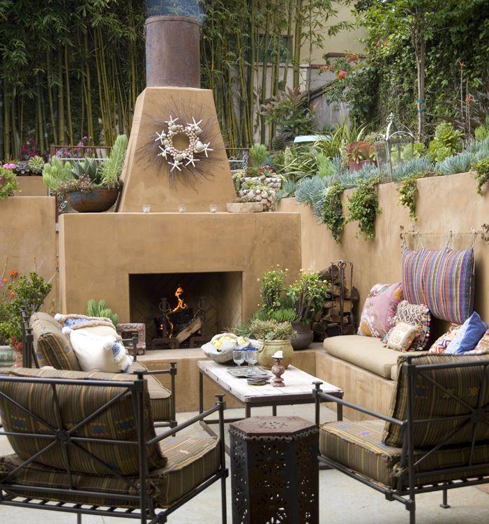 diseño de exterioresterrazas que inspiran | terrazas, ideas