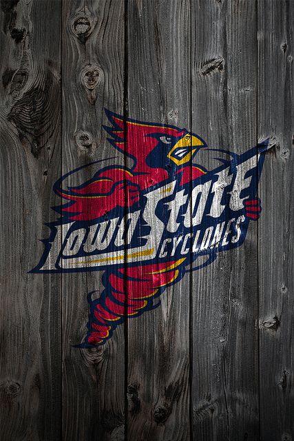 Iowa State Sports Design Inspiration Sports Design College Athletics