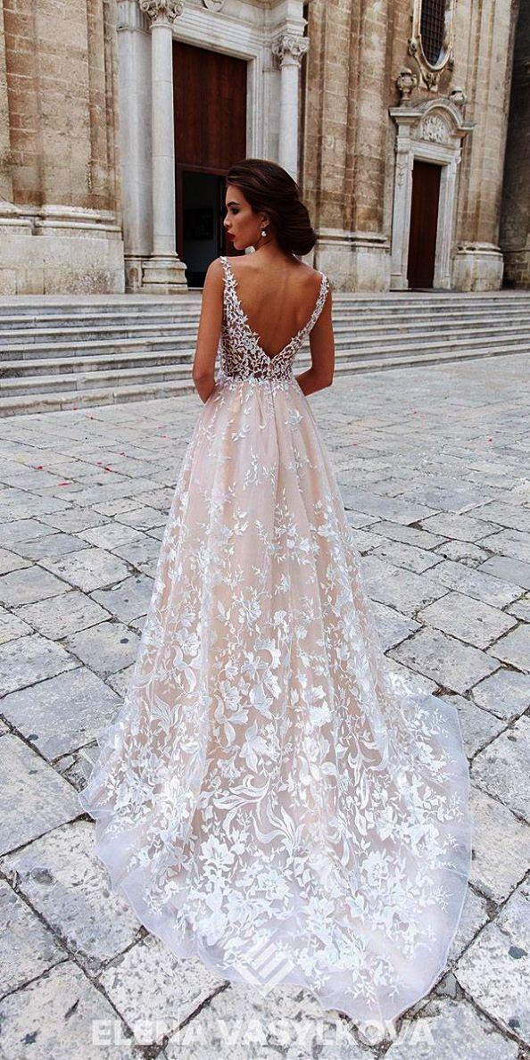 Beading Lace Ball Gown Princess Wedding Dress Lace Wedding Dress Kate Middleton Wedding Dresses Wedding Dress Guide Wedding Dresses Lace