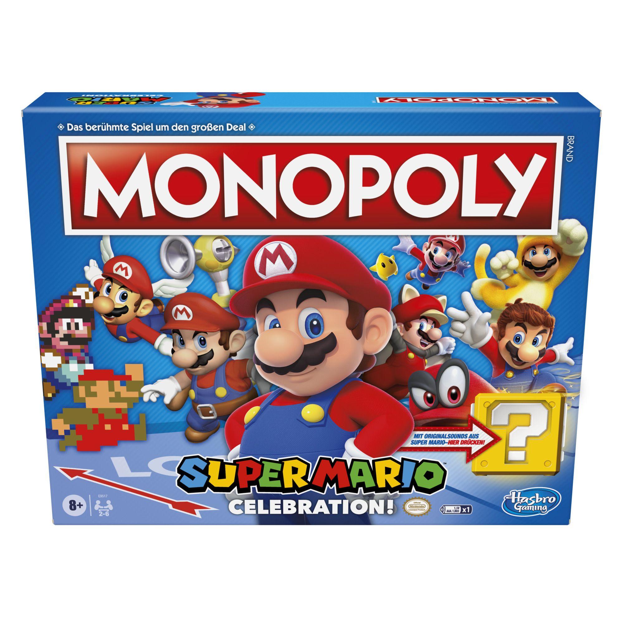 24 Lawson S Wish List Ideas Mario Toys Super Mario Super Mario Toys