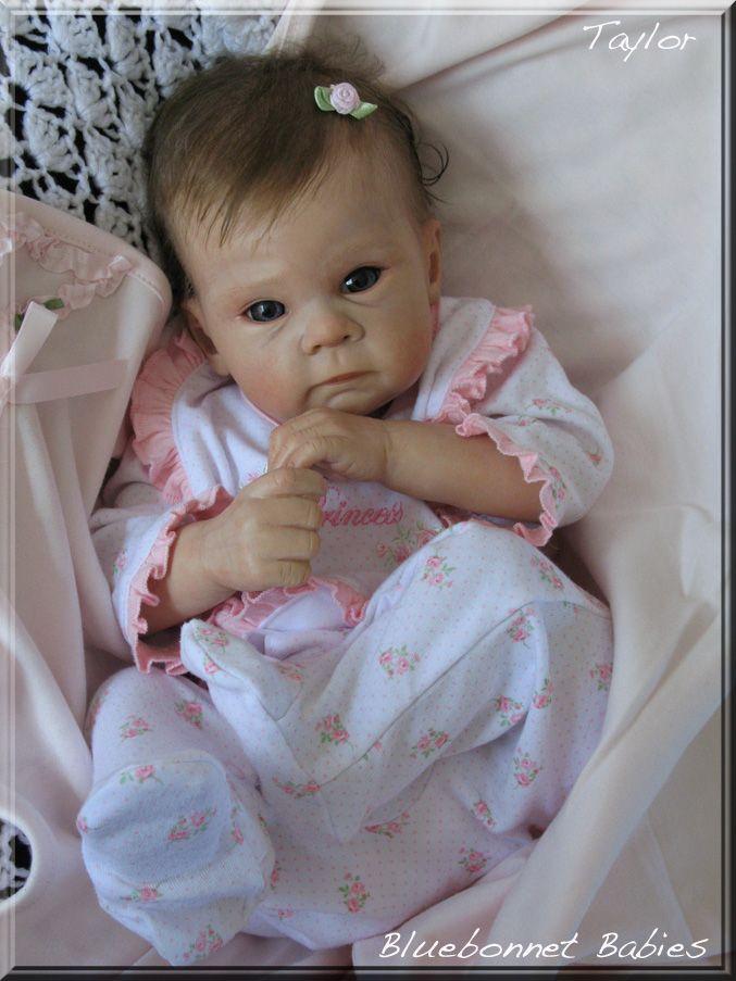 Baby Doll Nursery Reborn Toddler Babies Beanie