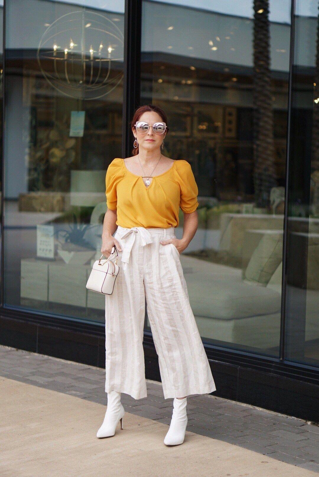 45++ Paper bag pants outfit ideas ideas