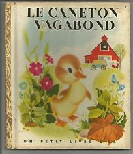 Un Petit Livre D'Or - Page 4 450e9d311f677c3ed605a31347cdfe15