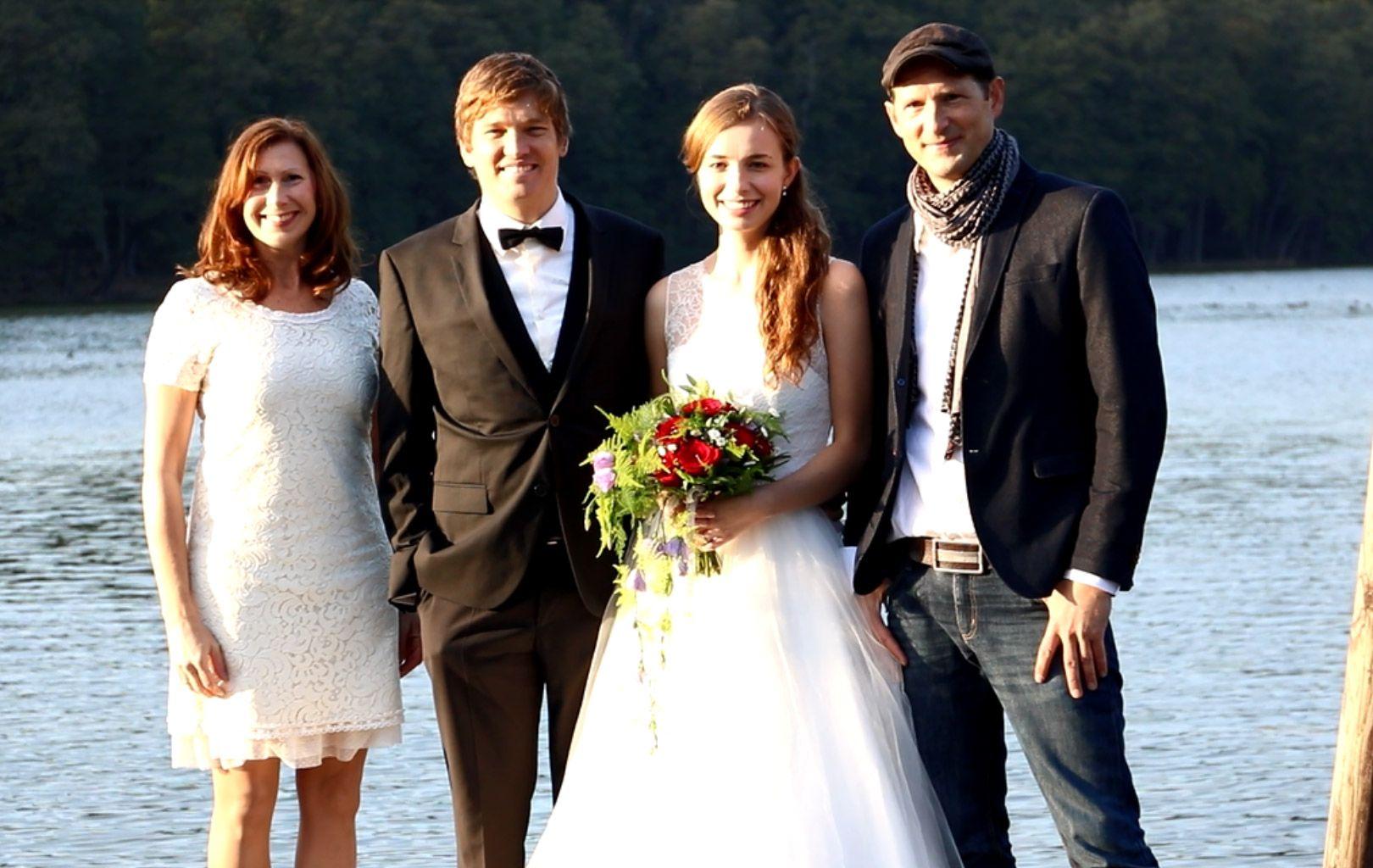Pin Von Diana Moller Auf Hochzeitssanger Hochzeitssangerin 2weisam Christina Perri Xavier Naidoo Hochzeit
