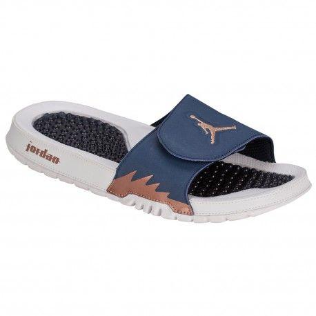 $49.99 #sneakers #sneakercommunity #sneaker #sneakerheads #sneakercommunity  #sneakerheat #spokatology jordan hydro 5 retro,Jordan Retro 5 Hydro - Mens  ...