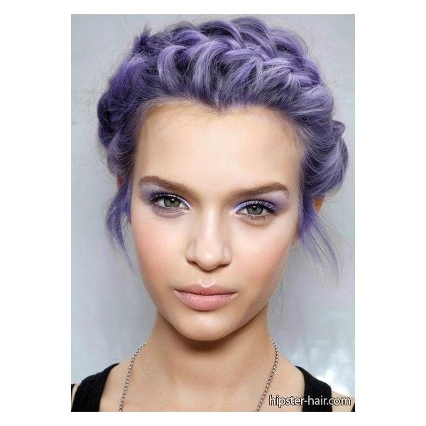 Tumblr ❤ liked on Polyvore featuring beauty products, haircare, hair styling tools, hair, hairstyles and hair styles