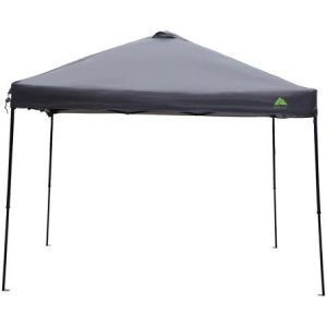 Best Shade Tent Canopies And Ez Up Tents Gazebo Instant Canopy Shade Tent