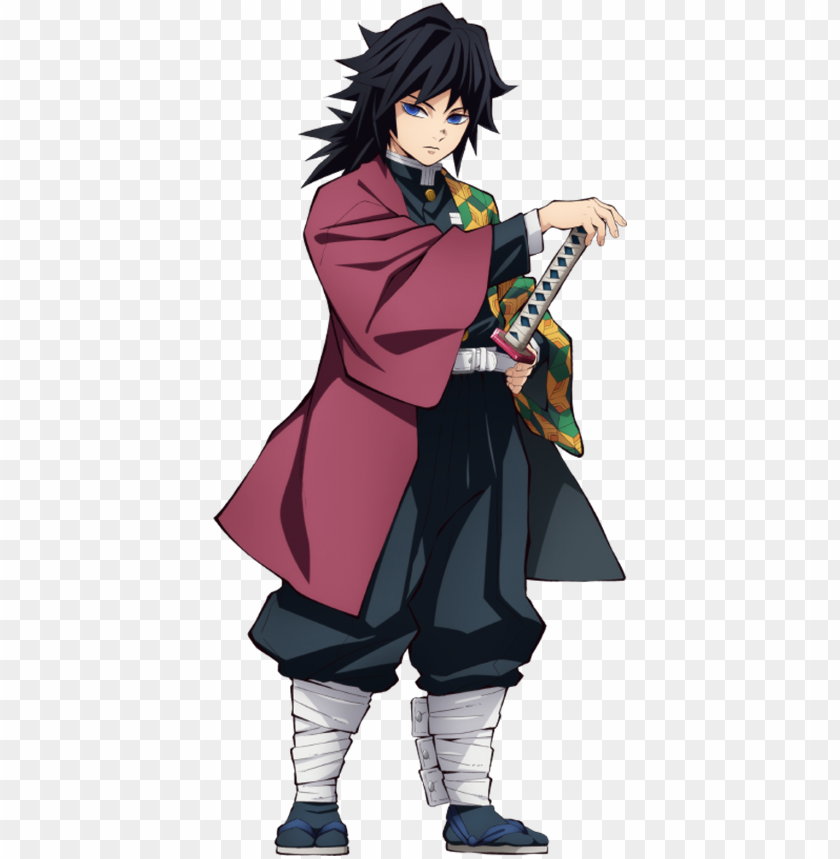 Kimetsu No Yaiba Characters Png Image With Transparent Background Png Free Png Images Anime Expressions Anime Background Slayer Anime We hope you enjoy our growing collection of hd. kimetsu no yaiba characters png image