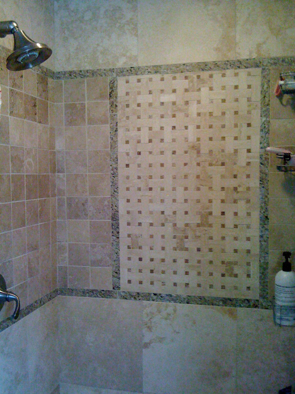 master shower tile design my projects shower tile designs tiles rh pinterest com bathroom shower tile ideas 2017 bathroom corner shower tile ideas