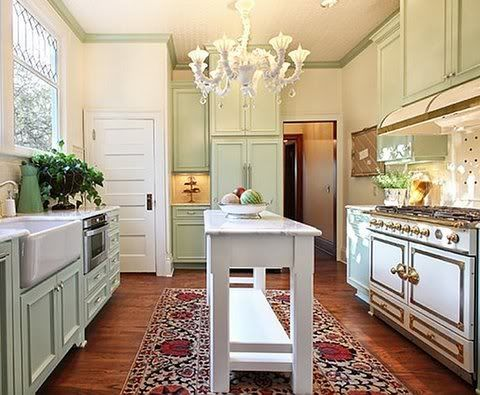 Joseph Davis Uploaded This Image To 'kitchen Islands'see The Extraordinary Long Narrow Kitchen Island Inspiration