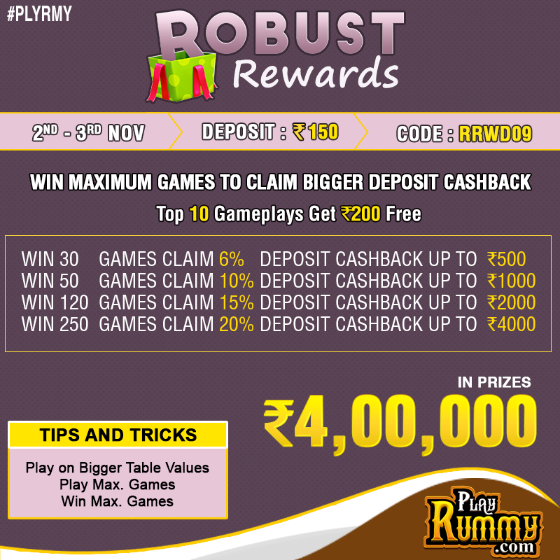 Pin by PlayRummy Mobile on Super Cash Promotions Money