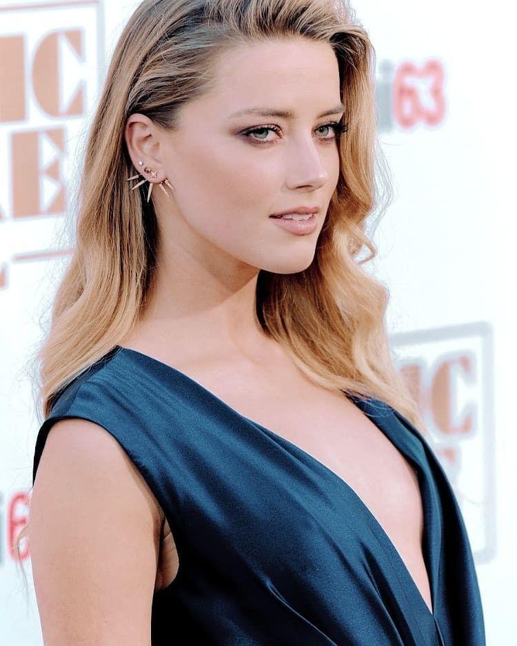 Pin By Jose Antonio Hidalgo On Celebrities Celebrities Actresses Amber Heard