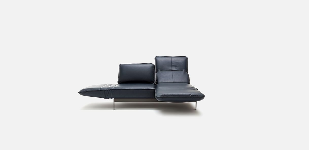 Rolf Benz Mera Wonderfully Stylish And Functional Sofa Furniture Sofa Contemporary Furniture