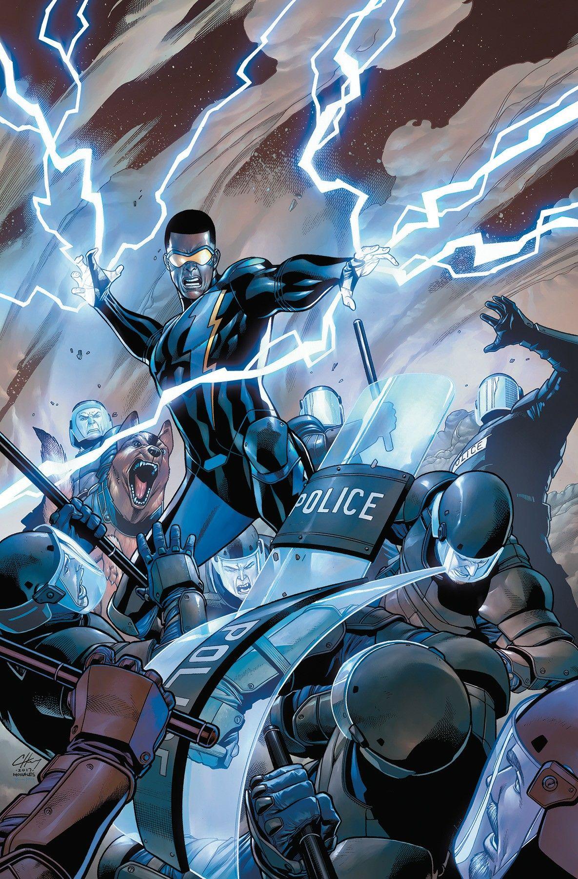 Pin by Insta: Xdubrocq on Marvel Universe   Xmen comics