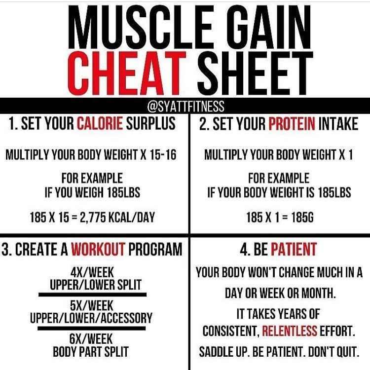 269 Likes, 7 Comments - Insta Fitness (@_upgradeyourlife) on - workout program sheet