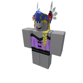 Finally A Emo Look People Would Love To Wear Roblox Roy Wood