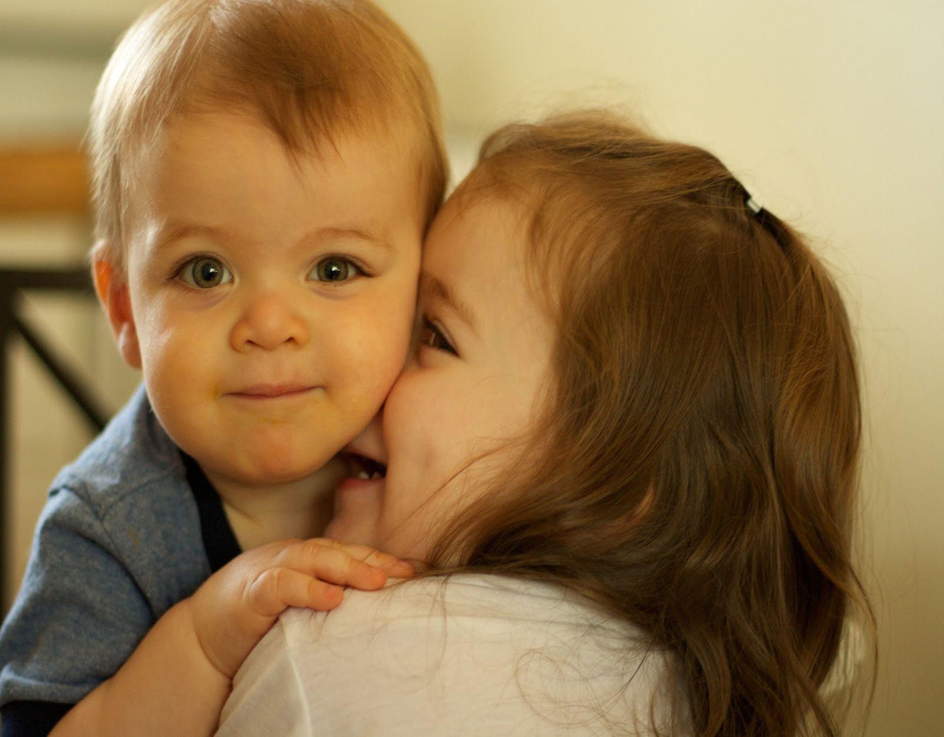 Картинки про любовь детям, про любовь