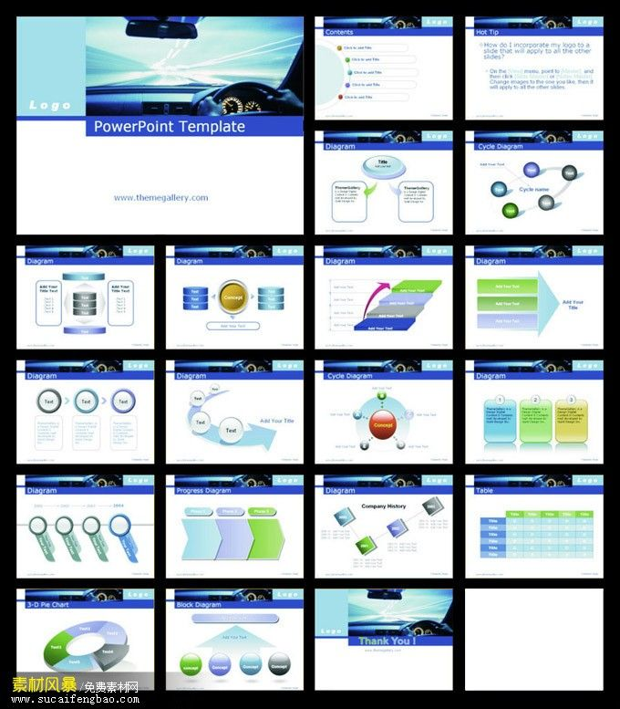 Driving ppt templates free download ppt ppt templates ppt car club driving ppt templates free download ppt ppt templates ppt car club car driving toneelgroepblik Image collections