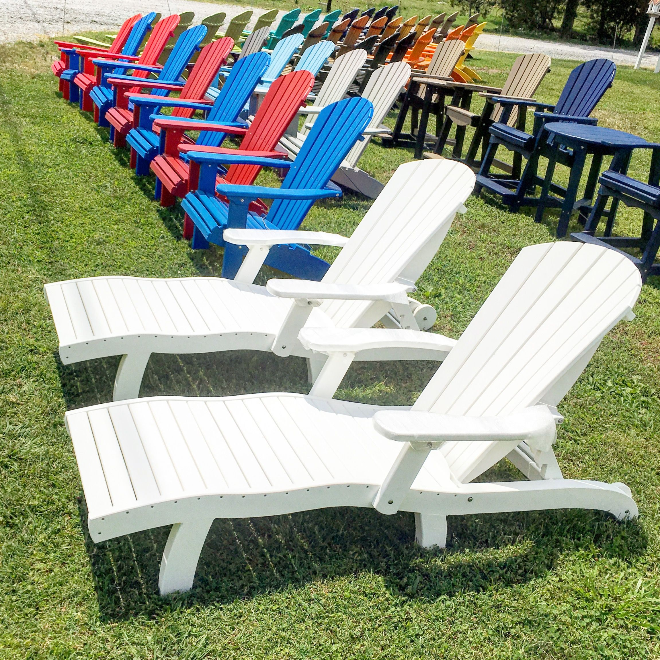 Patio Furniture In Nashville Tn.Smucker Farms Poly Furniture In Nashville Tn Poly Outdoor