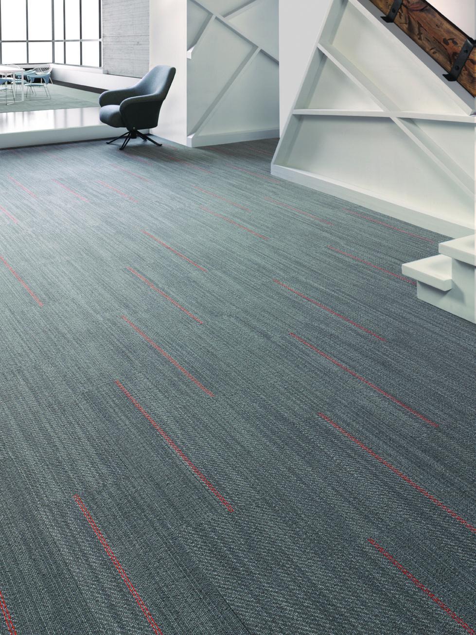 Hem modular 12by36 lees commercial modular carpet for Mohawk flooring headquarters