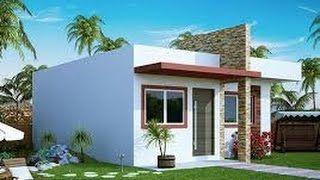 Diseno de fachadas casas pequenas mp3 free download play for Disenos de fachadas de casas pequenas