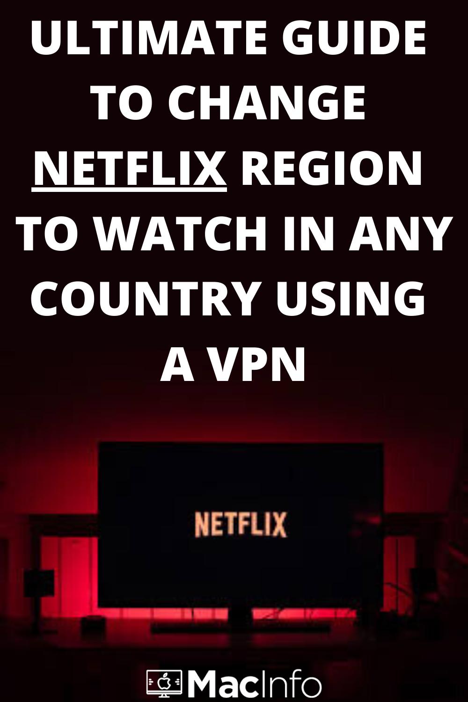 450f615d7e463d00dbc9f03f7b018267 - Can I Watch Netflix With A Vpn