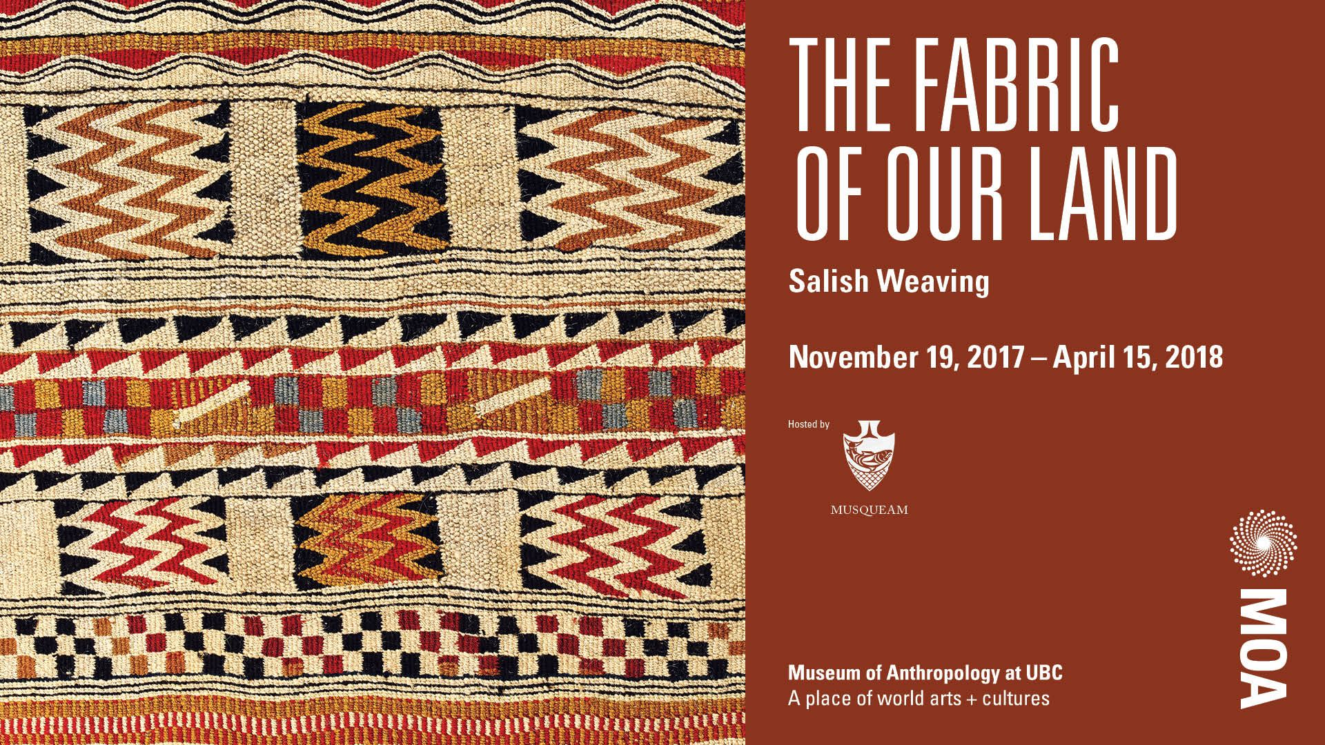 image result for musqueam stories  weaving world art fabric