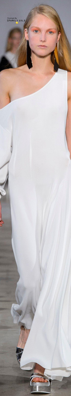Anteprima spring rtw haute couture runway pinterest