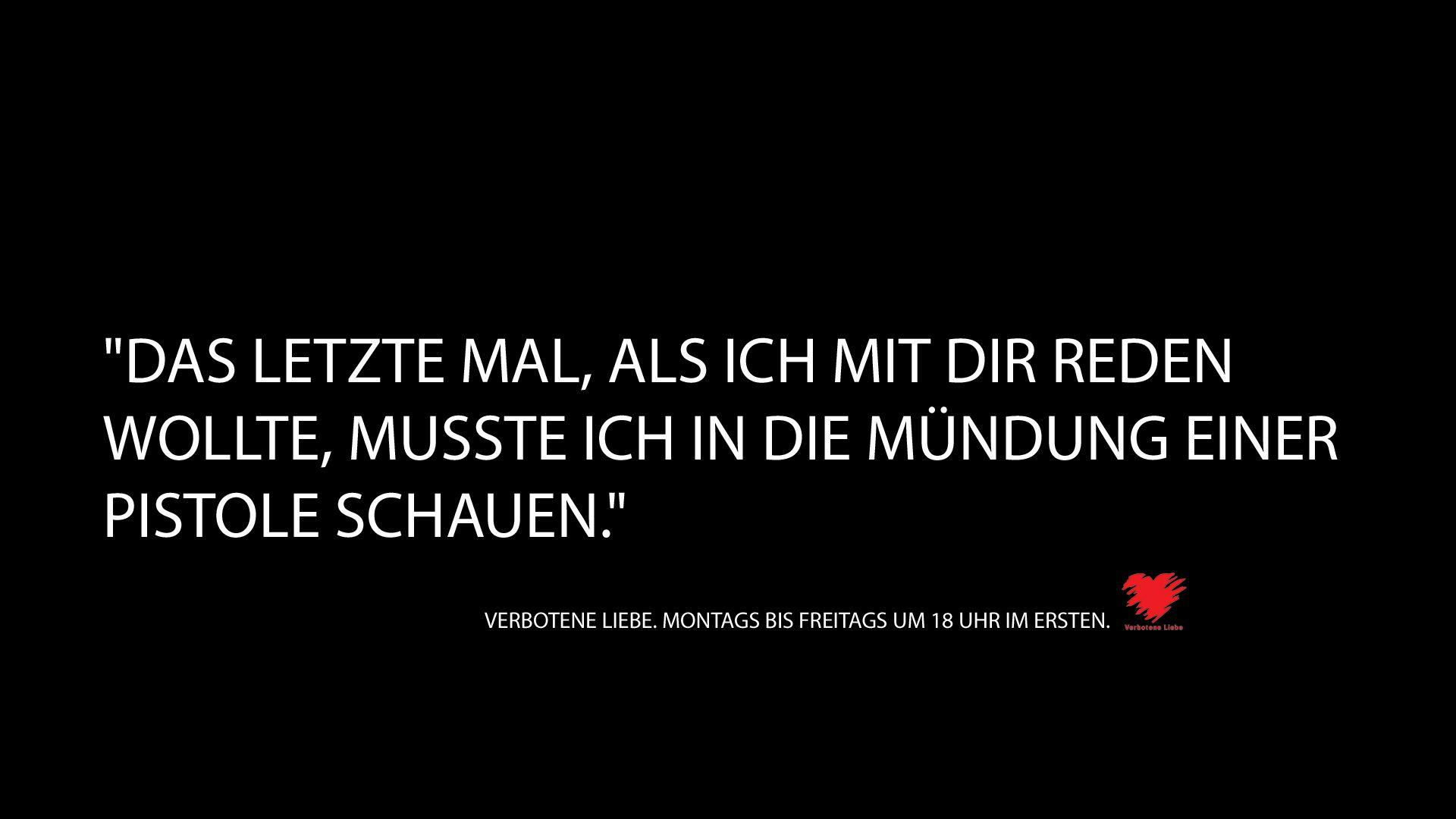 sprüche verbotene liebe Zitat Ansgar von Lahnstein #VerboteneLiebe #AnsgarvonLahnstein  sprüche verbotene liebe