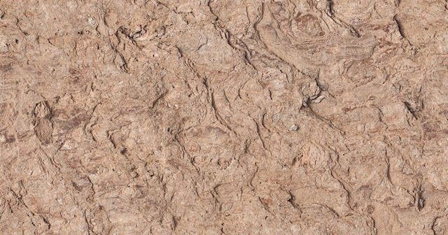 Free high resolution seamless and non seamless textures to download and use.