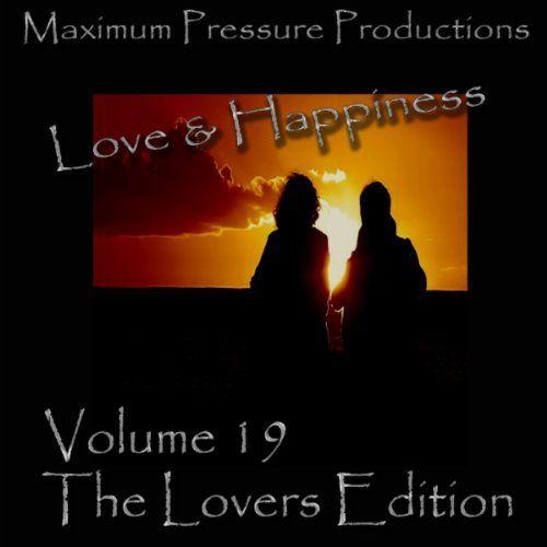 Love & Happiness Mix - Classic Soul,R,Slow Jams - 19 Various   Format: MP3 Music, http://www.amazon.com/dp/B007K8EX6C/ref=cm_sw_r_pi_dp_H6Smqb10RP4MM
