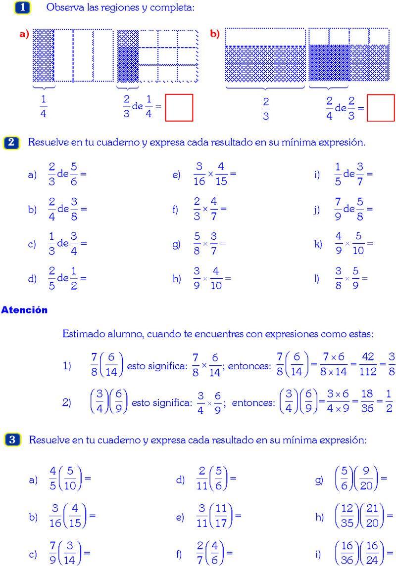 Pin En Matemáticas Ludicas
