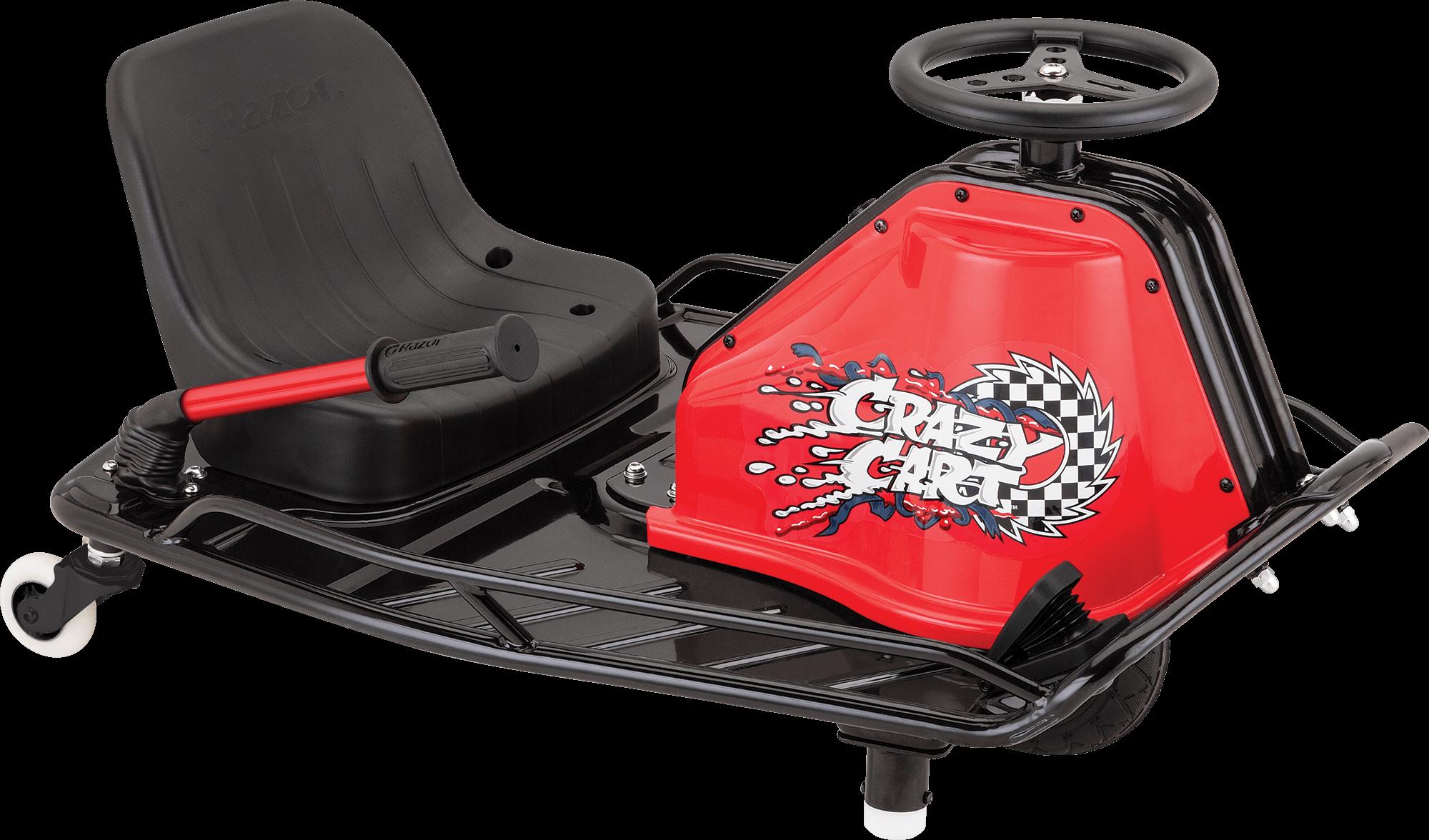 Jr. Scooter Videos Go kart, Go karts for kids, Cheap