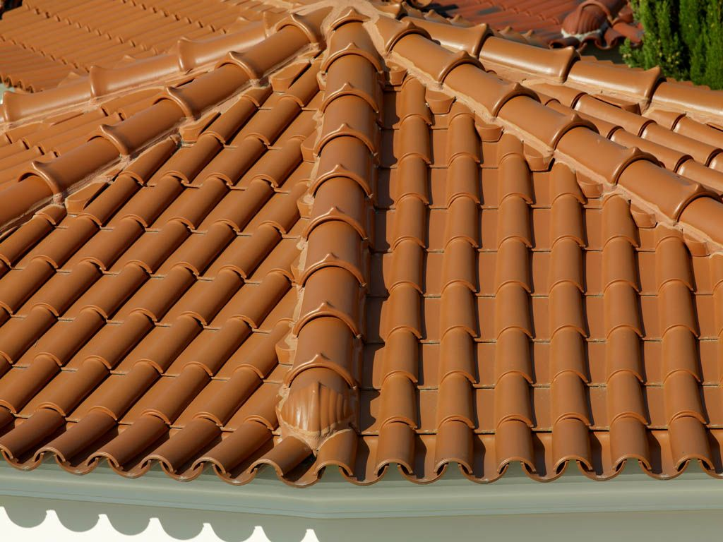 Pin On Projects Roof Tiles