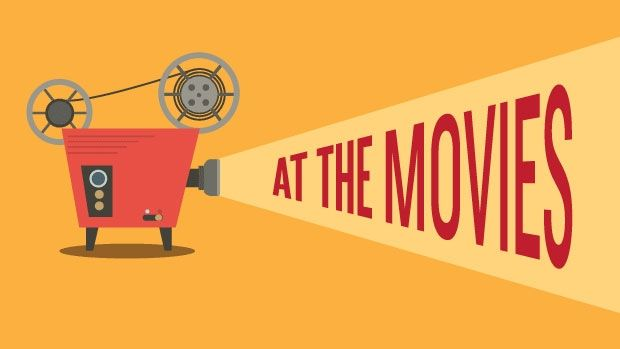 At Movies Films Focused On Education >> At The Movies Films Focused On Education Reform Education Reform